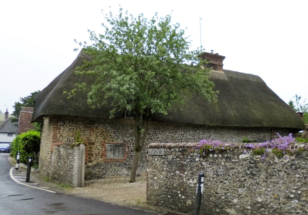House in Singlrton